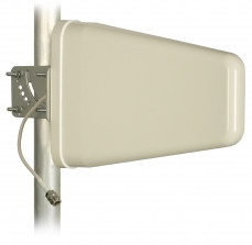 TRANS-DATA GSM/DCS/UMTS KYZ8,2/9,5 antenna