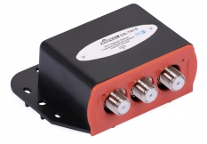 DiSEqC 2.0 Switch: Signal 2X1 DS-7070