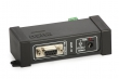 Sniffer RS-232 port az RS-485 SNIF-42